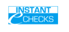 Instant Check | Bank Transfer
